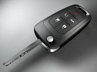Đánh giá xe Chevrolet Colorado 2015 phần tiện nghi 4.