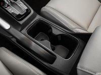 So sánh xe Chevrolet Cruze và Honda Civic 27