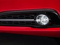 So sánh xe Chevrolet Cruze và Honda Civic 10