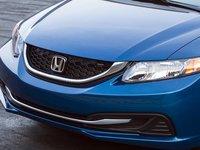 So sánh xe Chevrolet Cruze và Honda Civic 9
