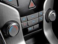 So sánh xe Chevrolet Cruze và Honda Civic 38