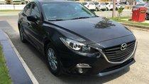 Mazda 3 Sedan - Giá tốt nhất Vĩnh Phúc - LH: 0981.069.838