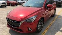 Mazda 2 - Giá tốt nhất, giao xe ngay - LH: 0981.069.838