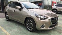 Mazda 2 1.5 Allnew - Giá tốt nhất Vĩnh Phúc 01/2017