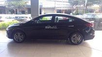 Cần bán Hyundai Elantra đời 2016, màu đen, giá 689tr - LH; 0939.593.770 tư vấn chuyên nghiệp, chi tiết, uy tín