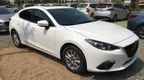 Mazda 3 chính hãng - giá tốt nhất!