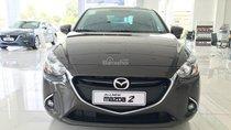 Mazda 2 chính hãng - giá tốt nhất