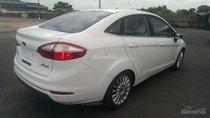 Cần bán Ford Fiesta Titanium 2017, giao luôn, tặng phụ kiện giá trị, đủ màu giá chỉ 532 triệu
