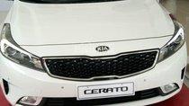 Kia Cerato 2016 số tự động tại Kia Vĩnh Phúc Phú Thọ 0964778111