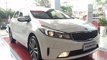 Bán ô tô Kia Cerato 1.6 AT năm 2016, giá chỉ 679 triệu tại Kia Cần Thơ, 0902 898 861