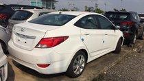 [Giải Phóng] bán xe Hyundai Accent, LH ngay Mr Tùng 0904.567.697 để nhận được ưu đãi tốt nhất