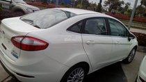 Cần bán Ford Fiesta Titanium New 2016, giá hấp dẫn đủ màu, giao xe luôn, gọi ngay 0945103989 nhận giá tốt nhất