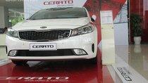 Bán xe Kia Cerato 1.6 số tự động đời 2016 tại Vĩnh Phúc, Phú Thọ - Liên hệ ngay: 0987.752.064 để được giá tốt nhất