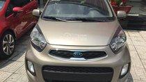 Bán xe Kia Morning EX MT đời 2016 Vĩnh Phúc, Phú Thọ - Liên hệ ngay: 0987.752.064 để được ưu đãi lớn nhất