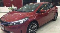 Bán Kia Cerato 1.6 AT (số tự động) 2016 giá tốt nhất Cần Thơ