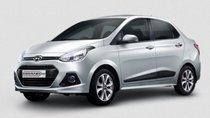 Hyundai Cầu Diễn cần bán xe Hyundai Grand i10 1.2 Sedan MT đời 2016 đủ màu