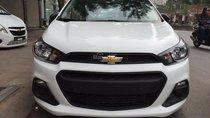 Cherverolet Spark Van 2016 new 100% nhập khẩu, giá tốt nhất thị trường, giao xe ngay