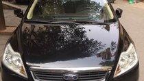 Bán xe Ford Focus 2011 chính chủ, nguyên bản. LH: 096 983 2589
