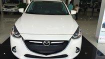 Bán xe Mazda 2 đủ màu đời 2017, giá chỉ từ 500 triệu. Hỗ trợ vay 80% xe, liên hệ: 097.632.1991