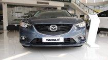 Bán xe Mazda 6 đủ màu, giá chỉ từ 800 triệu. Hỗ trợ vay 80% xe. Liên hệ: 097.632.1991.
