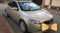Bán xe cũ Kia Forte đời 2013, xe nhập như mới, giá chỉ 542 triệu