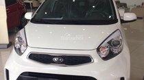 Kia Morning 2016 mới 100% giảm giá tiền mặt lên tới 18tr tiền mặt chỉ với 67tr khách hàng đã sỏ hữu chiếc xe sang trọng