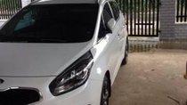 Cần bán xe cũ Kia Rondo năm 2016, màu trắng