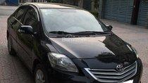 Bán gấp Toyota Vios E sản xuất 2010, LH: 987508150