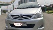 Cần bán xe Toyota Innova G đời 2010