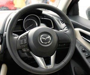 mazda2 2015 a6 dd5a Đánh giá chi tiết xe Mazda2 2015: Nỗ lực thay đổi