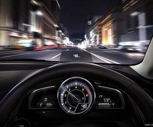 mazda2 2015a11 48b9 Đánh giá chi tiết xe Mazda2 2015: Nỗ lực thay đổi