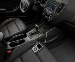 3 acb0 Đánh giá xe Kia Cerato 2015