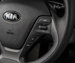 2015 3 2b67 Đánh giá xe Kia Cerato 2015