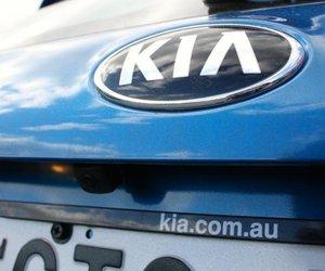 duoi 2 5d1e Đánh giá xe Kia Cerato 2015