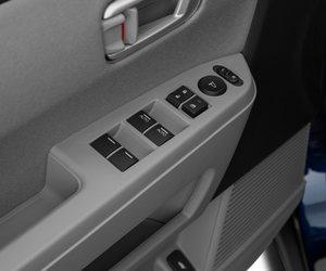 Honda Pilot 2015 36 e298 Đánh giá chi tiết xe Honda Pilot SUV 2015: Mẫu SUV dành cho gia đình