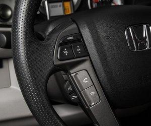 Honda Pilot 2015 42 0c5a Đánh giá chi tiết xe Honda Pilot SUV 2015: Mẫu SUV dành cho gia đình