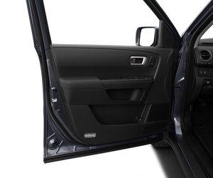 Honda Pilot 2015 48 c3e0 Đánh giá chi tiết xe Honda Pilot SUV 2015: Mẫu SUV dành cho gia đình