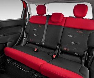 5 A18 d154 Đánh giá chi tiết xe FIAT 500L Wagon 2015