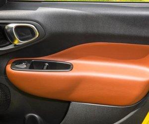5 A48 115e Đánh giá chi tiết xe FIAT 500L Wagon 2015