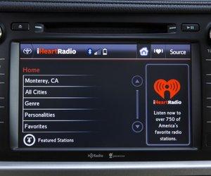 Toyota Highlander 33 2bbd Đánh giá chi tiết xe Toyota Highlander 2014: Đối thủ sừng sỏ của Honda Pilot