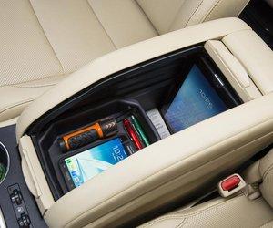 Toyota Highlander 38 6ad9 Đánh giá chi tiết xe Toyota Highlander 2014: Đối thủ sừng sỏ của Honda Pilot
