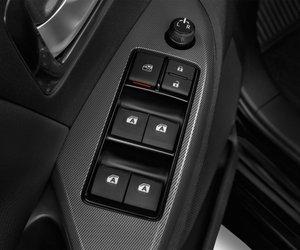 17 4393 Đánh giá chi tiết xe Toyota Sienna 2015: Mẫu xe gia đình hoàn hảo