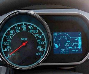 t 2014  13 d314 Đánh giá chi tiết xe Chevrolet Spark Zest 2014: Giá rẻ, trẻ trung, vận hành tốt