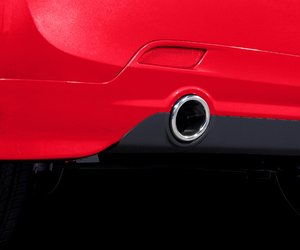 t 2014  16 4c29 Đánh giá chi tiết xe Chevrolet Spark Zest 2014: Giá rẻ, trẻ trung, vận hành tốt