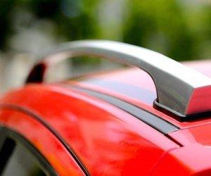t 2014  2 cf7c Đánh giá chi tiết xe Chevrolet Spark Zest 2014: Giá rẻ, trẻ trung, vận hành tốt