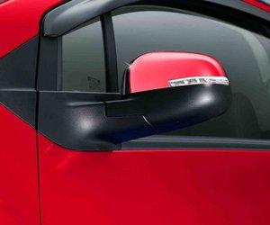 t 2014  9 fb70 Đánh giá chi tiết xe Chevrolet Spark Zest 2014: Giá rẻ, trẻ trung, vận hành tốt