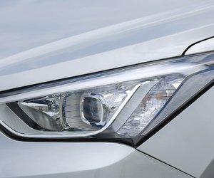 14 12 4f15 Đánh giá chi tiết xe Hyundai Santa Fe 2014: Lựa chọn hàng đầu trong phân khúc