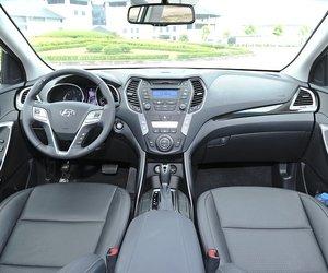 14 14 0a56 Đánh giá chi tiết xe Hyundai Santa Fe 2014: Lựa chọn hàng đầu trong phân khúc