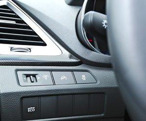 14 17 4e32 Đánh giá chi tiết xe Hyundai Santa Fe 2014: Lựa chọn hàng đầu trong phân khúc
