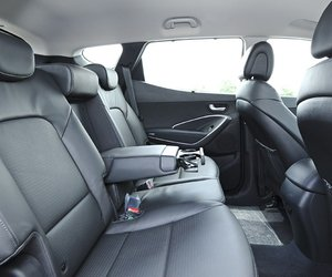14 21 b77f Đánh giá chi tiết xe Hyundai Santa Fe 2014: Lựa chọn hàng đầu trong phân khúc